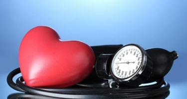 Правила профилактики инсульта - как уберечь себя и своих близких от страшного удара!