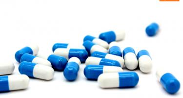 Обзор лучших негормональных и гормональных противозачаточных средств